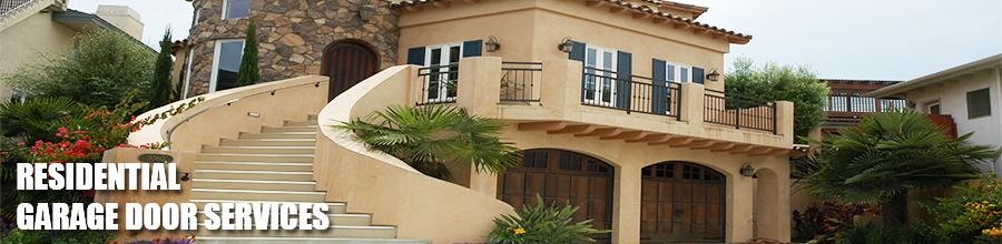 banner-residential2